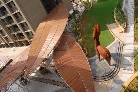 sense of place landscapes for new urbanity prabhakar bhagwat