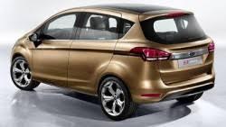 auto con porte scorrevoli promozione auto nuove ford marzo 2013 motorcompass