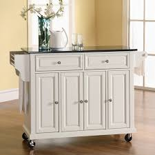 mainstays kitchen island cart small kitchen island design with wheels outofhome