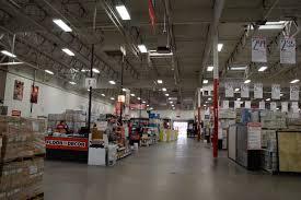 floor and decor warehouse floor decor 5880 w bell rd glendale az tile ceramic contractors