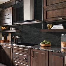 what color tile goes with brown cabinets stop obsessing here s how to make sure your counters and
