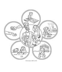 muslim kids results coloring pages islamic