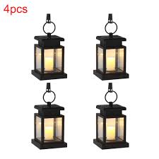 Outdoor Solar Lights On Sale by Popular Solar Lights Sale Buy Cheap Solar Lights Sale Lots From