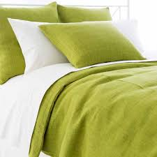 bedroom bed linen duvet cover in white for bed covering idea