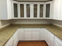 Norm Abram Kitchen Cabinets by Impressive 50 Raised Panel Kitchen Design Decorating Design Of
