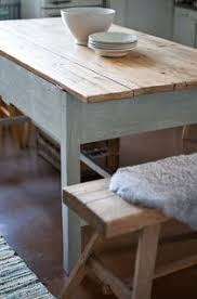 Sturdy Kitchen Table by Zinc Top Dining Table Loaf Com Zinc Table Tops Pinterest