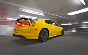 2012 dodge charger reliability 2012 dodge charger reviews and rating motor trend