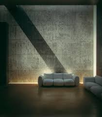 interior house ad classics koshino house tadao ando architect u0026amp associates