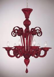 Murano Glass Chandelier In My Dream Home Murano Glass Chandeliers