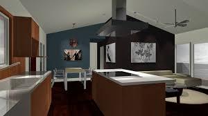Home Interior Catalog Home Designs Catalog Best Home Design Ideas Stylesyllabus Us