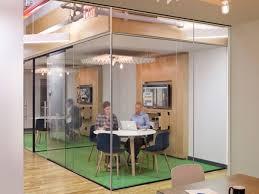 video conferencing u0026 collaboration technologies installation