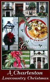 25 u0027tis the season recipes for holiday entertaining u2013 home is