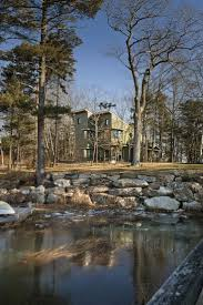 finehomebuilding com 200 best houses images on pinterest maine a small and dark night