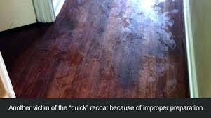 Cleaning Hardwood Floors Naturally Buff Hardwood Floors By Hand Buff Hardwood Floors Cost Shine Wood