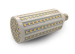 24v led light bulb dc ac 12v 24v 33 watt led light bulb medium base rv bus 12vmonster