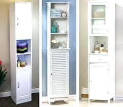 slim kitchen pantry cabinet slim kitchen cabinet medium size of skinny kitchen cabinet small