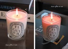 Best Candles Candle Care Tips The Beauty Look Book