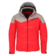 ferrari clothing cmp ski jacket men ferrari red skiwebshop com