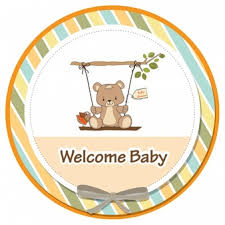 baby shower vectors photos and psd files free