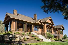 craftsman style exteriors exterior old houses house colors painted