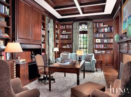 interior design home study study room interior design susan schuyler smith architecture