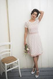 brautkleider selber n hen die besten 25 hochzeitskleid selber nähen ideen auf