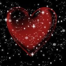 imagenes gif de amor nuevas imagenes de amistad y amor