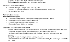 cute resume customer service wording tags resumes for customer