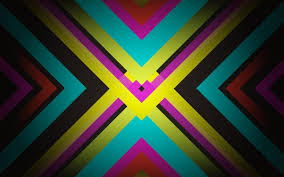 wallpaper 4k color abstract colorful wallpapers group with 57 items
