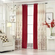 red bedroom curtains bedroom red bedroom curtains 33909920201734 red bedroom curtains
