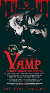 the return of the vamps u2026 halloween at ibiza rocks house u2026 fixibiza