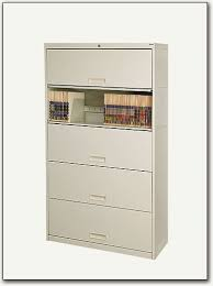 Files For Filing Cabinet File Cabinets And Carts For Dental Patient Files Smartpractice