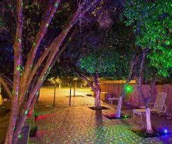 Landscape Laser Lights 17 Best Laser Landscape Lights Holiday Lights Images On