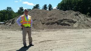 Concord Municipal Light Plant by Construction Starts On Concord Bus Depot News The