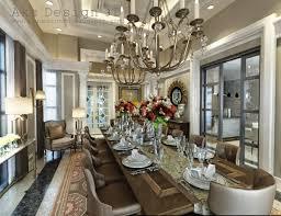 aku design 3d tropicana mansion renovation work proposal