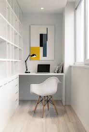 best 25 small study ideas on pinterest small office small