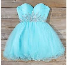 6 grade graduation dresses graduation dress for 6 other dresses dressesss