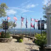 rock city gardens 810 photos u0026 272 reviews amusement parks