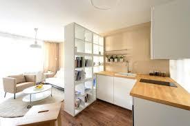 Deko Blau Interieur Idee Wohnung Ikea Einzimmerwohnung Gepolsterte On Moderne Deko Ideen Mit 1000