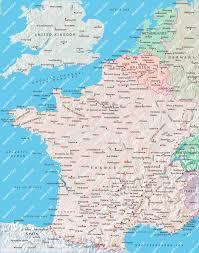 france holland belgium map illustrator mountain high maps plus