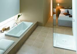 komplettes badezimmer sanitärtechnik heuke haustechnik bad salzuflen