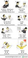 Chinese Study by 296 Best Jiao Xue Images On Pinterest Chinese Language Learn
