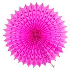 tissue paper fans tissue paper fans dollyrockets