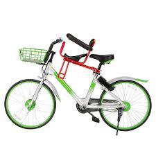 siege velo avant lixada aluminium enfant vélo siège enfants selle vélo avant