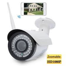 interior home surveillance cameras stunning amazon security cameras wireless 84 for best interior