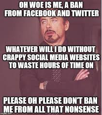 Websites To Make Memes - face you make robert downey jr meme imgflip