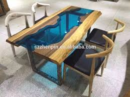 charlotte dining table world market raw wood dining table fpudining 20 quantiply co