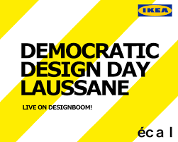 ikea architecture design and technology news and projects