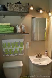 diy bathroom decor ideas 24 best diy bathroom decor ideas images on home
