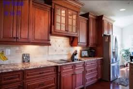 Kitchen Cabinets Plywood by Display Kitchen Cabinets For Sale Neoteric 3 China Luxury Design